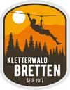 Kletterwald Bretten Logo